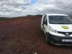 This couple from Spain returned to # Iceland for more #adventure. This time they #rented a# Camper & drove the #Ringroad & had great fun. A #CamperStories entry. #CamperVanIceland #CamperRentalIceland #IcelandCamperVanRental #CamperHireIceland #Fun #Explore #Travel #Love #Waterfalls #Camping #Outdoor