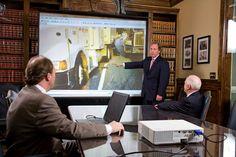 Hasty Pope - Attorneys in Gainesville, Canton and Atlanta, Georgia