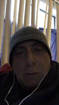 """Mission-Impossible-Consulting😇 on Periscope: """" #MillionerSpirit😇"""""""