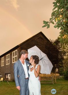 Josias River Farm wedding.  Foster's Clambakes and Catering, York, Maine. Wedding and event planning and catering company in Maine and New Hampshire. http://www.fostersclambake.com