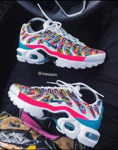 dd1d735bdf0 29 Best chunky trainers are back images in 2019