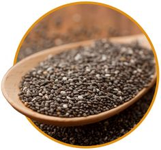 10 BENEFITS OF CHIA SEEDS are available in English. Face mask with chia seeds, how to use chia seeds in food.Chia seeds are the substitute of egg. Chia Benefits, Health Benefits, Health Tips, Health Care, Healthy Snacks, Healthy Recipes, Eat Healthy, Fat Flush, Healthy Foods