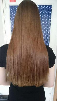 GoodHairDay.pl - inspirujemy do pielęgnacji włosów