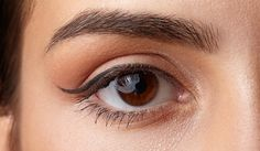 10 of the Best: Easy to Apply Eyeliners.  #EyeLiners