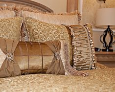 Mediterranean Bedroom Design, Pictures, Remodel, Decor and Ideas - page 13