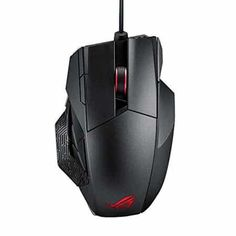 c1a2ee7da81 ASUS ROG Laser Gaming Mouse Tooth Mouse, Best Computer, Computer Mouse, Asus  Rog