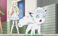 Pokemon Umbreon, Pokemon Team, Pikachu, Z Moves, Strongest Pokemon, Girl G, Pokemon People, Sun Moon, Animation Series