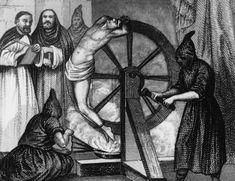 ¿Qué rey restableció la Inquisición? http://www.muyinteresante.es/historia/preguntas-respuestas/que-rey-restablecio-la-inquisicion-661412247418