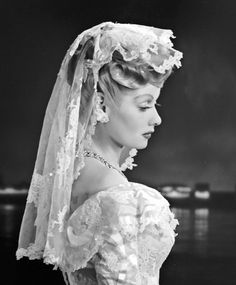 I have an everyday religion that works for me. Love yourself first, and everything else falls into line.  Lucille Ball  Born	Lucille Désirée Ball  August 6, 1911  Jamestown, New York, U.S.  Died	April 26, 1989 (aged 77)[1]  Los Angeles, California, U.S.  Cause of death	dissecting aortic aneurysm