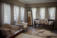 Northern Free State Wedding Venue   The Nutcracker Country Retreat