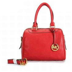 Amazing!!Michael Kors Factory Outlet!I enjoy these bags.It's pretty cool.See more about michael kors outlet,JUST CLICK IMAGE :)   See more about michael kors outlet, outlets and michael kors.