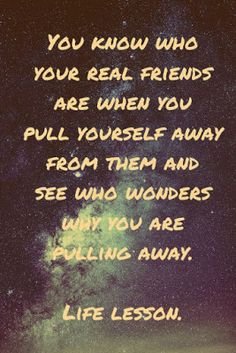 true friend quotes short  http://www.wishesquotez.com/2017/01/real-friendship-quotes-with-beautiful-unique-love-images-for-frineds.html