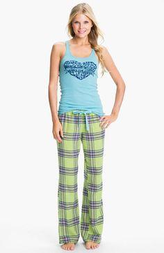 Pjs Anthropologie And Pajamas On Pinterest
