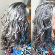 Matrix hair , školení Brno Matrix Hair, Daenerys Targaryen, Game Of Thrones Characters