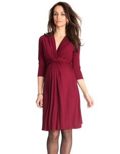 Maternity Dresses - Zenicham Women Maternity VNeck Sleeve Nursing Dress Kate Paragraph * Make certain to have a look at this incredible product. (This is an affiliate link). Nursing Dress, Nursing Clothes, Fall Dresses, Nice Dresses, Dresses With Sleeves, Maternity Swimwear, Maternity Dresses, Stylish Maternity, Maternity Fashion