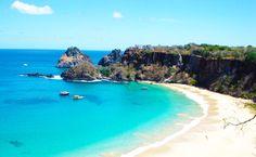 16 Gambar Pemandangan Pantai Indah Di Dunia Seperti Potongan Surga Ini 21 Pantai Terindah Di Dunia Download Tempat Wisata Di Lamp Di 2020 Pantai Pemandangan Dunia
