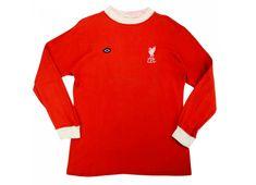 Vintage Football Shirts | Football shirt blog | Page 11 Vintage Football Shirts, Football Kits, Liverpool, Polo Ralph Lauren, Long Sleeve, Mens Tops, Blog, Fashion, Moda