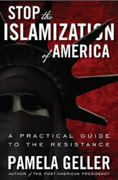 Islamic supremacism is seeping into every aspect of American life. Islamic jihad groups aren't solely concentrating on terror attacks (although another one of those could come at any moment), but on the creeping encroachment to introduce Islamic law into this country, step-by-step and bit-by-bit, until finally America wakes up to a country transformed into an Islamic state.