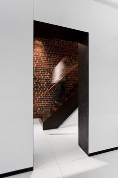 Gallery of Brighton Implant Clinic / Pedra Silva Architects - 9
