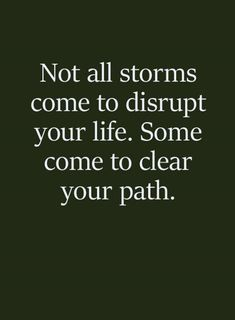 Motivation Quotes : 342 Motivational Inspirational Quotes About Life - About Quotes : Thoughts for the Day & Inspirational Words of Wisdom Motivacional Quotes, Quotable Quotes, Wisdom Quotes, True Quotes, Great Quotes, Words Quotes, Wise Words, Quotes To Live By, Daily Motivational Quotes