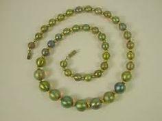 wmf myra beads