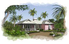 hybridCore Homes #singlefamilyhomes #design #architect #home #bahamas