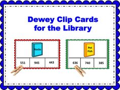 dewey decimal practice sheets decimal. Black Bedroom Furniture Sets. Home Design Ideas