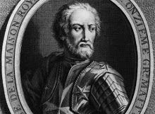 Dom Afonso I