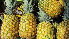 Pineapple Wine a easy way to make your own for not a lot of money