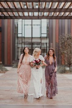 Styled Shoot: Relaxing Wedding Day Prep