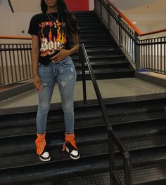 Fashion Tips Casual .Fashion Tips Casual Tomboy Outfits, Chill Outfits, Cute Swag Outfits, Teenager Outfits, Dope Outfits, Teen Fashion Outfits, Retro Outfits, Swag Fashion, Dope Fashion