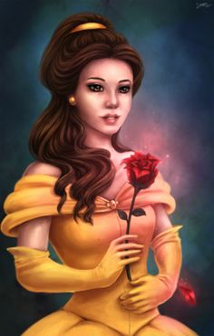 """Favorite random compliment of 2012: """"You're BELLE. You are SO Belle."""" ... I wish. :)"""
