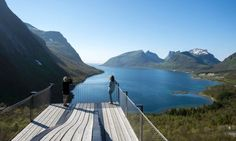 Beware Of Travel Scams Lofoten, Travel Planner, Trip Planner, Tromso, Norway, Places To Go, Tourism, Island, World