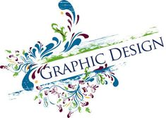 Color splash is Top Graphic Designers Company in Delhi a full solution of your graphic designing requirement. We are specialized in all type of graphic designs like logo design, brochure designs, box designs, 3d designs, stall designing, catalog design, banner and more at reasonable price with as per client requirement
