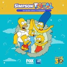Sony Tv, Bart Simpson, Fox, Fictional Characters, Friendship, Fantasy Characters, Foxes