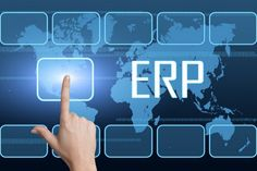 Implementing ERP Software is the most overwhelming chore. The process of implementing it is not on-ly time-consuming, but can cost a lot if done incorrectly.ERP Implementing process should be divided into following five systematic phases. Continue reading...