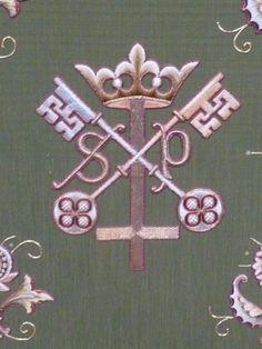 pentecost logo