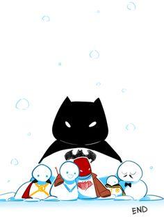 1469 Best BatFam images in 2019 | Batman family, Bat family