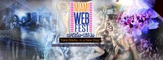 Deadline is TODAY to have your production to be seen by HBO, Disney, and Sony executives at the regular submission price! http://miamiwebfest.com/judges/