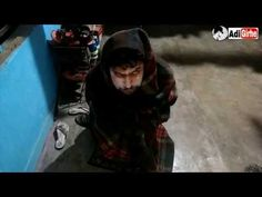 scary ghost prank ft. Bhoot