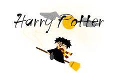 Harry Potter by Whisperwings.deviantart.com on @DeviantArt