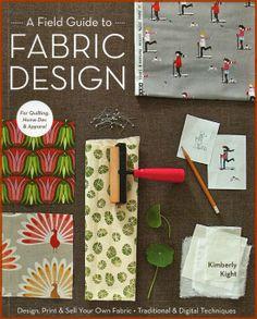 The Papercraft Post: Surface Design Bookshelf (Part 5). Link here: http://thepapercraftpost.blogspot.co.uk/2014/04/surface-design-bookshelf-part-5.html