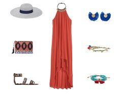 Moda no Sapatinho: quero este look # 67