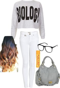 """""""Untitled #23"""" by rasyaaa ❤ liked on Polyvore"""