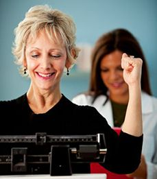 Weight gain is a major issue for women after hysterectomy. Here are 7 tips to lose weight after hysterectomy.