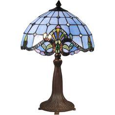 Awesome Glasmalerei Tischlampe Home Office Möbel Set Eine Der Besten Optionen Für  Glasmalerei Schreibtisch Lampe Konnte Die Medien In Der Brust, Manchma.