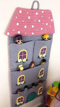 C2c Crochet, Crochet Videos, Crochet Home, Crochet Gifts, Crochet For Kids, Crochet Dolls, Crochet Baby, Crochet Designs, Crochet Patterns