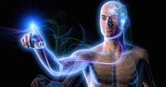 Bringing people back from the DEAD using artificial intelligence: Humai plans to wire brains of the deceased to 'personality' chips Details of how Los Angeles-based firm plan to resurrect humans is scarce Its founder has said it would involve 'cryonic Technological Singularity, Pineal Gland, Cyberpunk, End Of Life, Nanotechnology, Artificial Intelligence, Science And Technology, Computer Technology, Brain