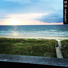 Mornings spent like this are golden.  http://ift.tt/1M0jTQ3  #portaransastex #PortAransas #PortAransasTX #PortAransasTexas #Texas #MustangIsland #CorpusChristi #AransasPass #Rockport #PadreIsland #padreislandbeach #gulfcoast #thirdcoast #fishing #surfing #golf #kiteboarding #sup  FOLLOW us for more of this beach-ness. Know another Port Aransas account we should follow? Tag them below and we'll check them out.  Find & follow @portaransastex Pinterest  Twitter  Facebook  Repost @hathwaydc1