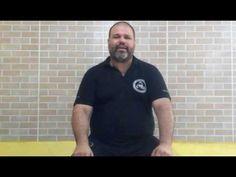 Kombato: Fundamentalismo nas artes marciais 6